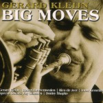 Gerard Kleijn - Big Moves