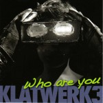 Klatwerk3 - Who Are You