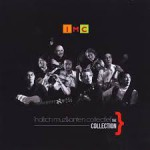 IMC - The Colection
